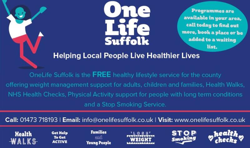 https://onelifesuffolk.co.uk/